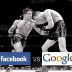 Google and Facebook: The Face of Internet Evil?