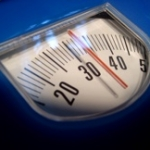Bugged About Weigh Loss? Read This: