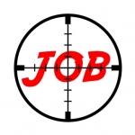 Job Hunt 2.0