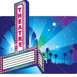 movie_marquee
