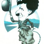 Chaplin_caricatureweb