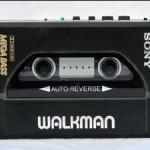 Sony_Walkman_WM_A602_web