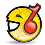 tunewiki_logo_web