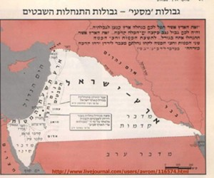 greater-israel-map5_web