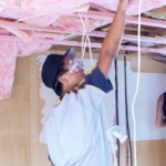 handyman_WEB