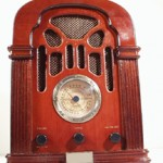 radioweb_web