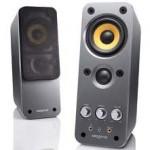 speakersweb